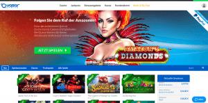 Mobile Casino 213226