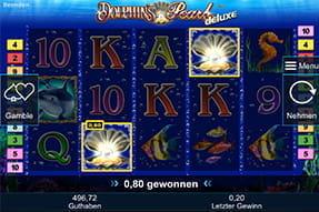Mobile Casino für 603382