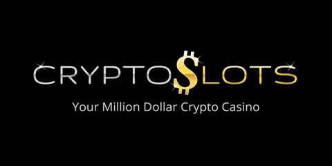 Mobile Casino 290987
