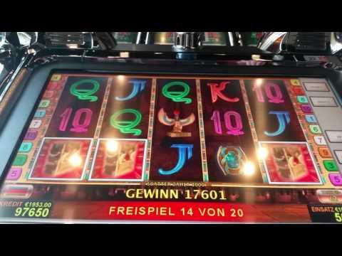 Mobile Casino 461247