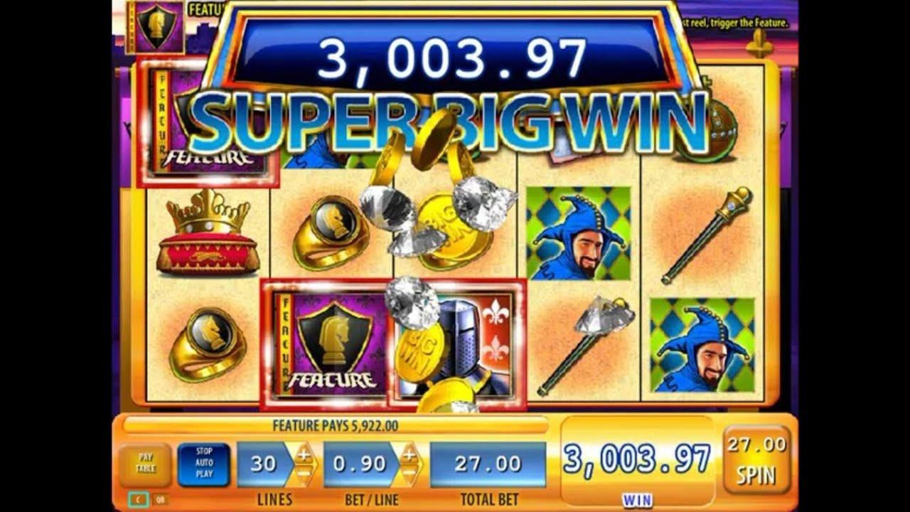 Mobile Spiele Revenue 796052