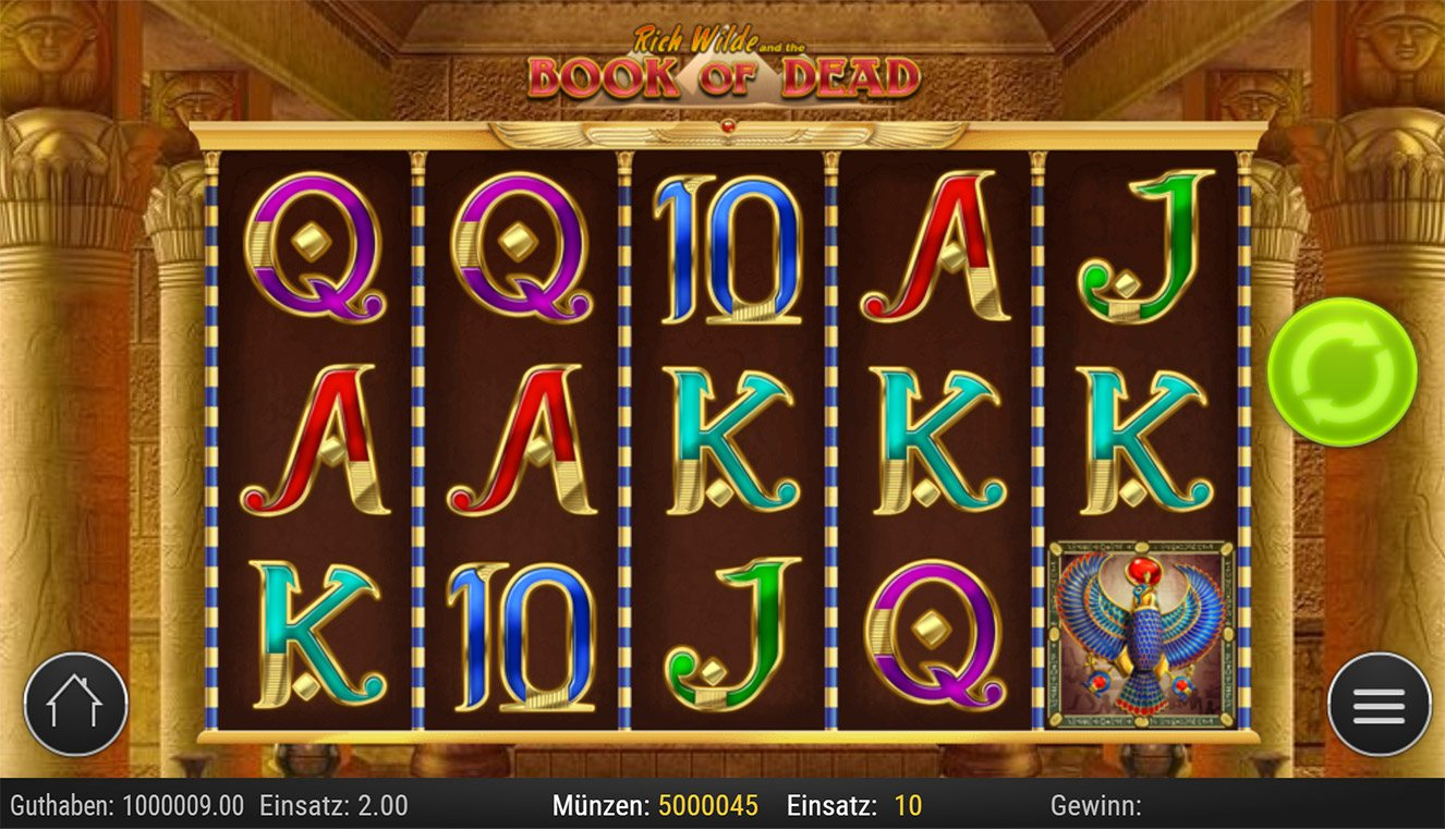 Mobile Spiele 309209
