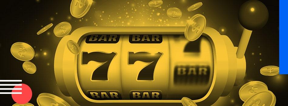 Neue Casinos 2020 996062