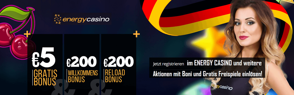 Neues Casino 271736