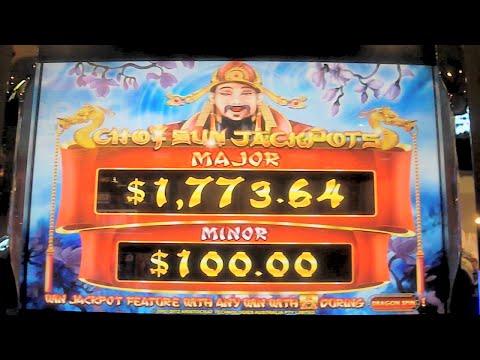 Neuseelands test Casino 526900