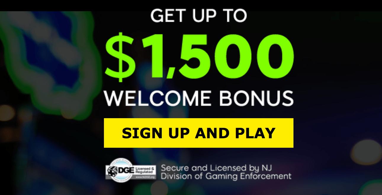New Poker 356424
