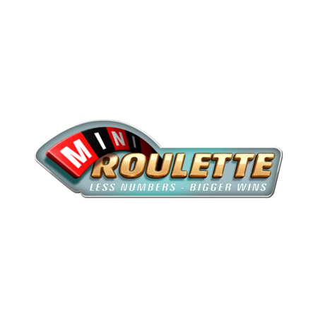 NewAR Roulette 707212