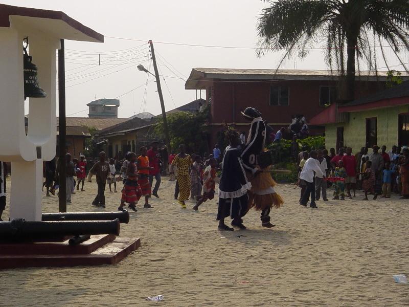 Nigeria Wettanbieter Casino 134956