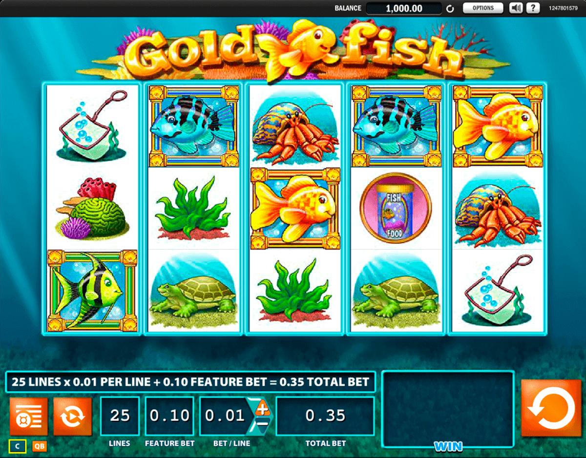 Online Casino ab 707325
