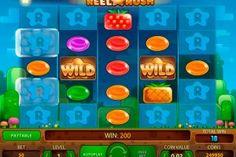 Online Casino 59764