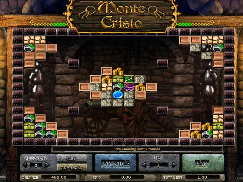 Online Casino Anbieter 492678