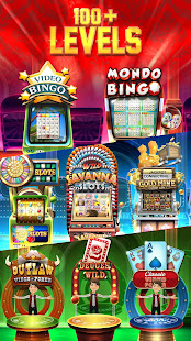 Online Casino 931803