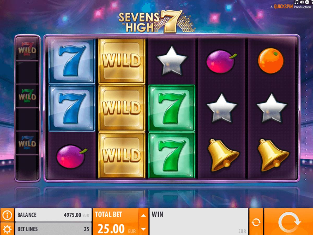 Online Casino 150403