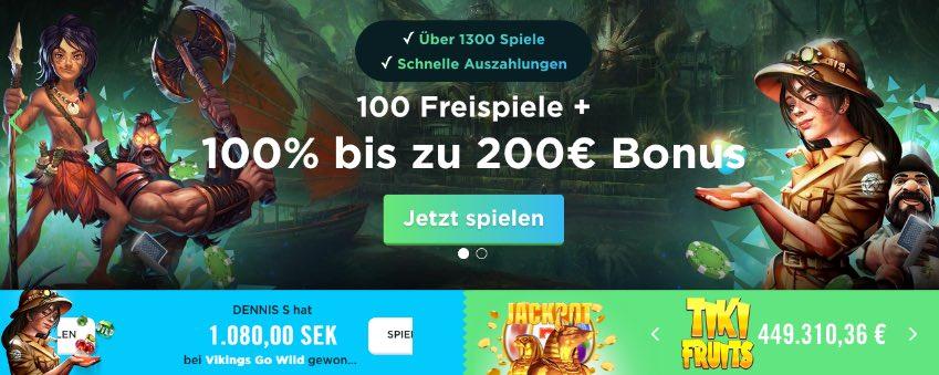Online Casino Blackjack 611488