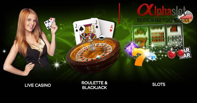 Online Casino 521448