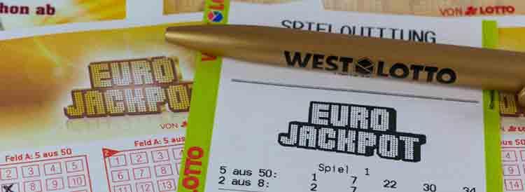 Online Casino Blackjack 145045