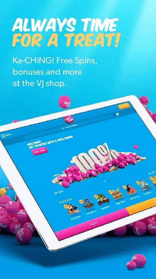 Online Casino Blocker 827969