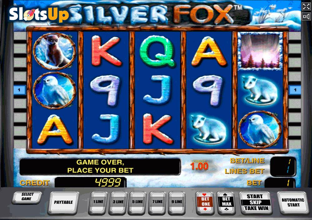 Online Casino 623573