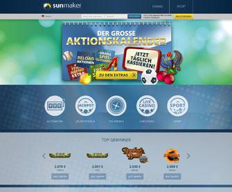 Online Casino 765381