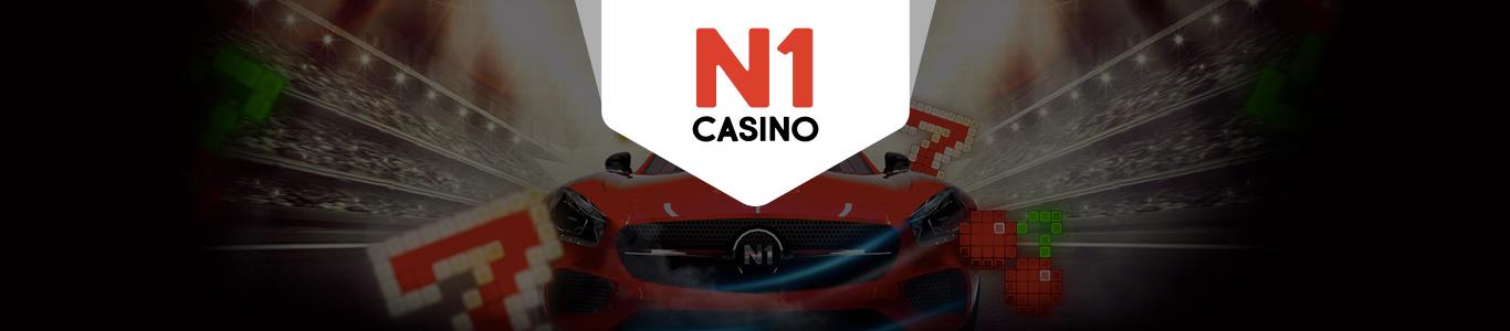 Online Casino Bonus 339822