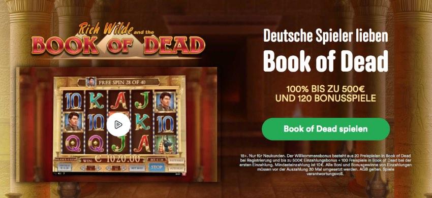 Online Casino 986026