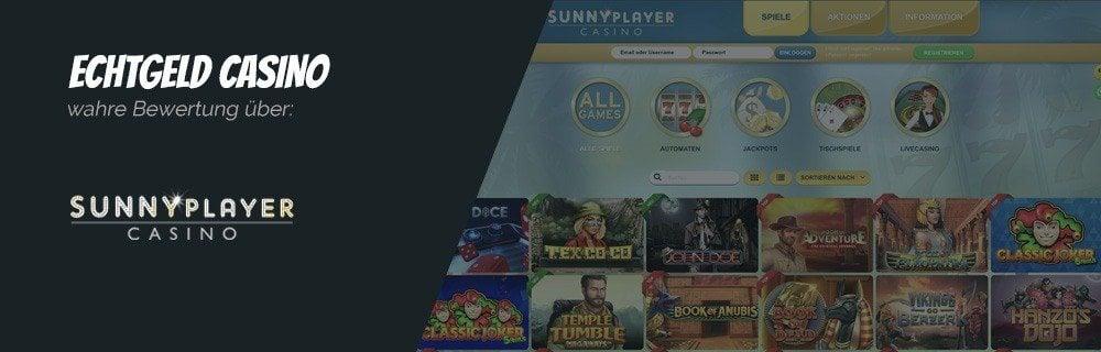 Online Casino Bonus 427328