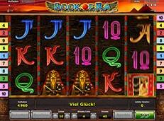 Online Casino Bonus 243658