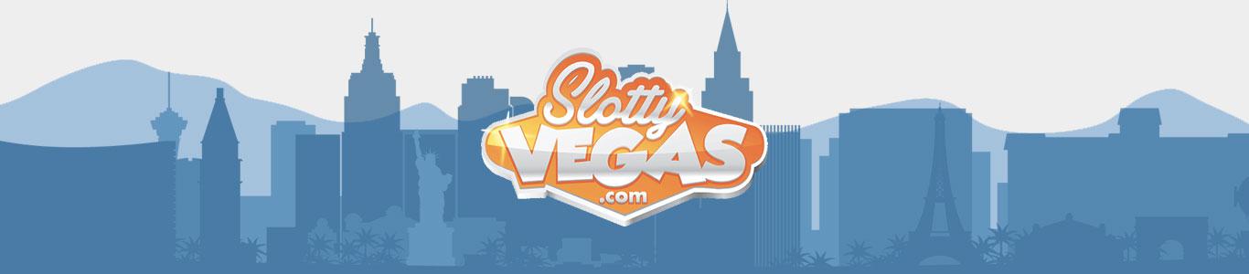 Online Casino Bonus 480436