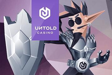 Online Casino Bonus 106311