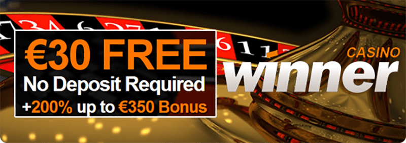 Online Casino 243963