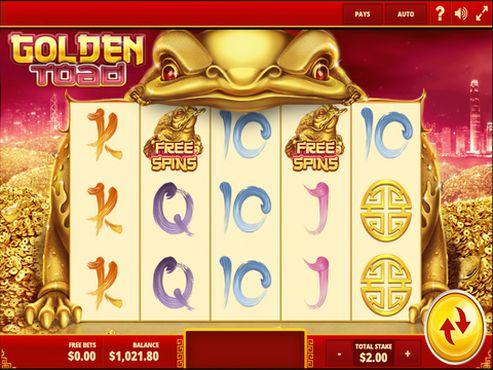 Online Casino Check 58812