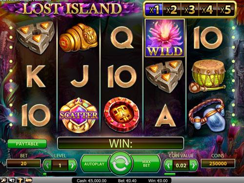 Online Casino Check 314961