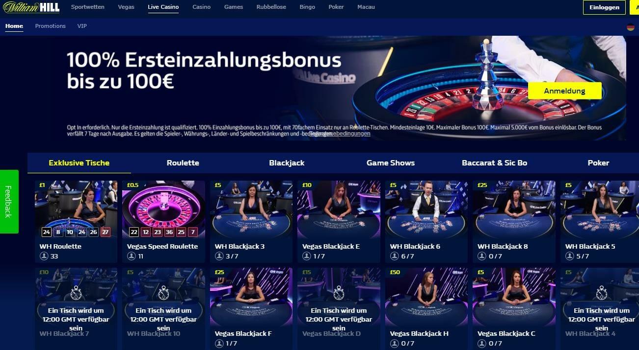 Online Casino 287647