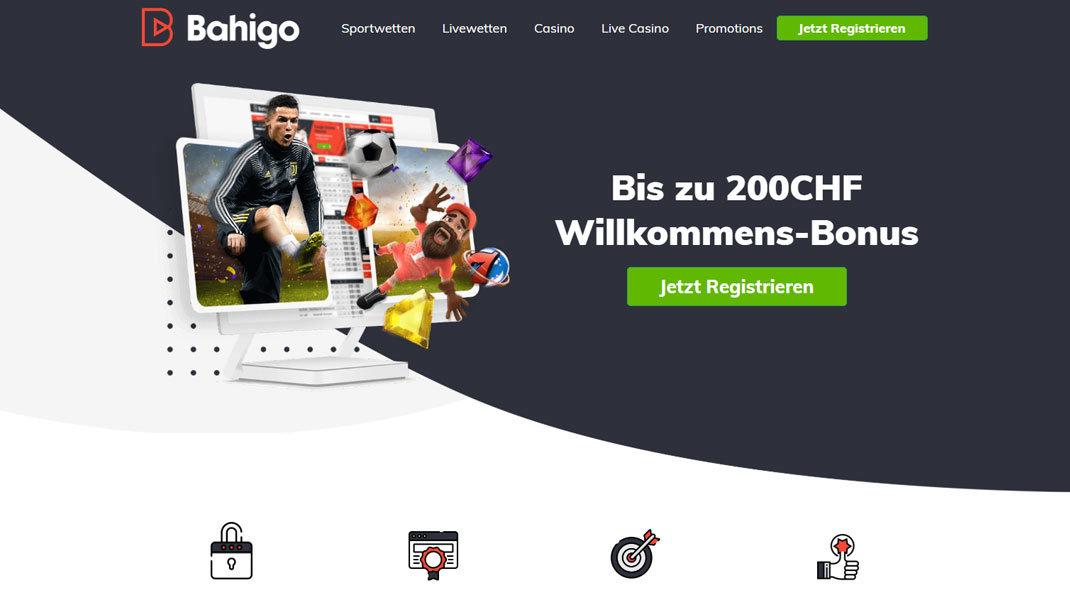Online Casino De 740650