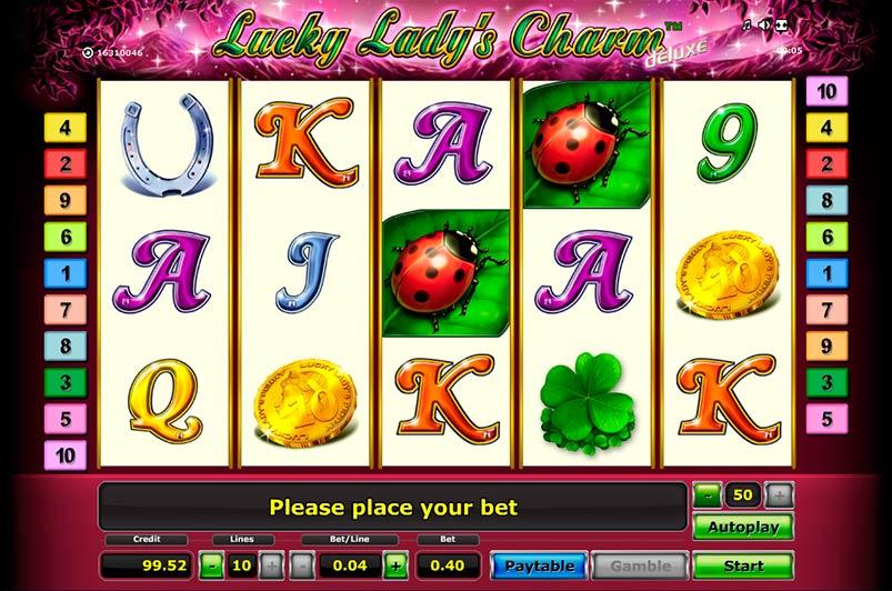 Online Casino Deutschland 873254