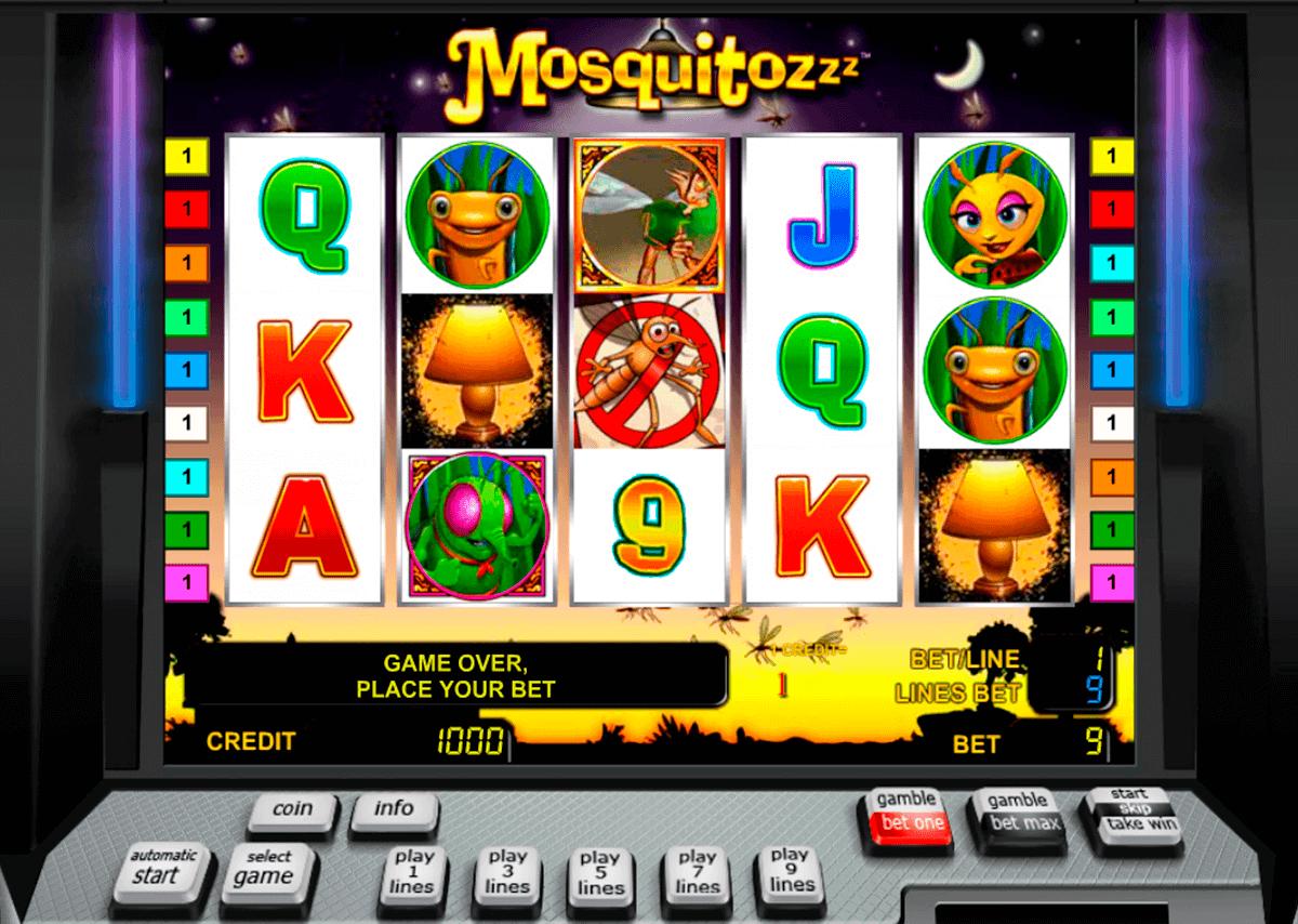 Online Casino 761941