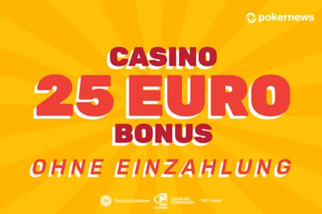 Online Casino 859029