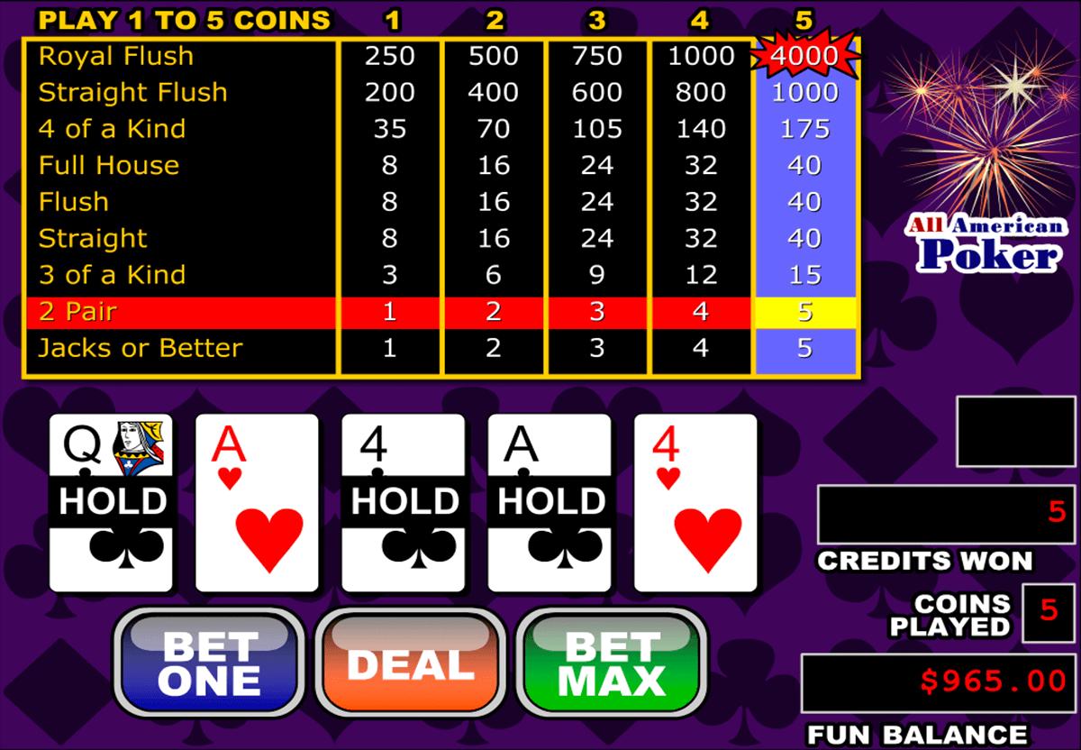 Online Casino Echtgeld 450781
