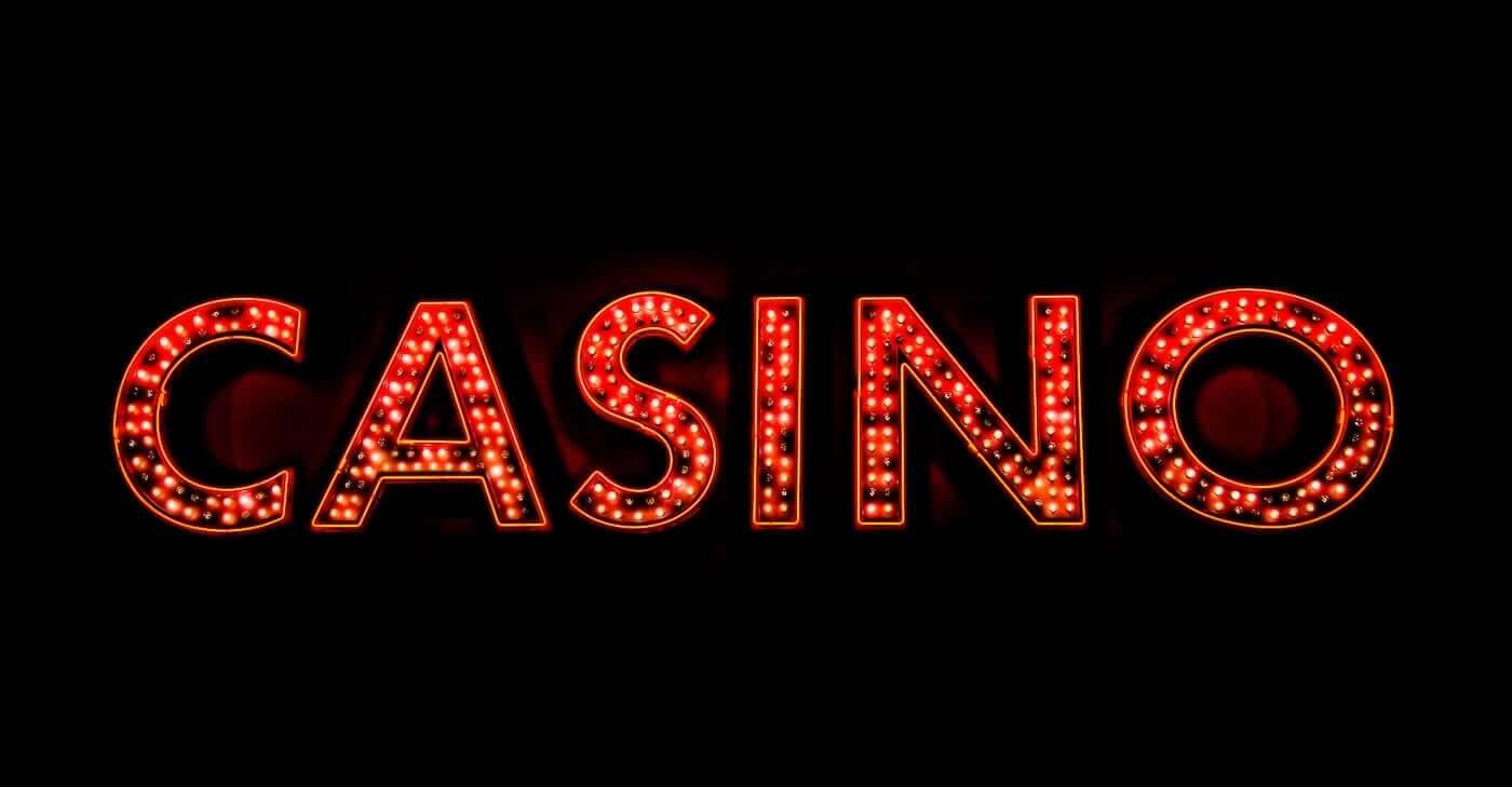 Online Casino 344577