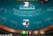 Online Casino Erfahrungen 825797