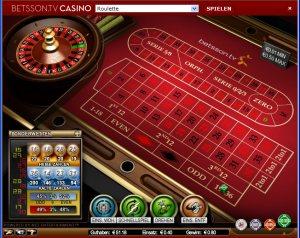 Online Casino 271332