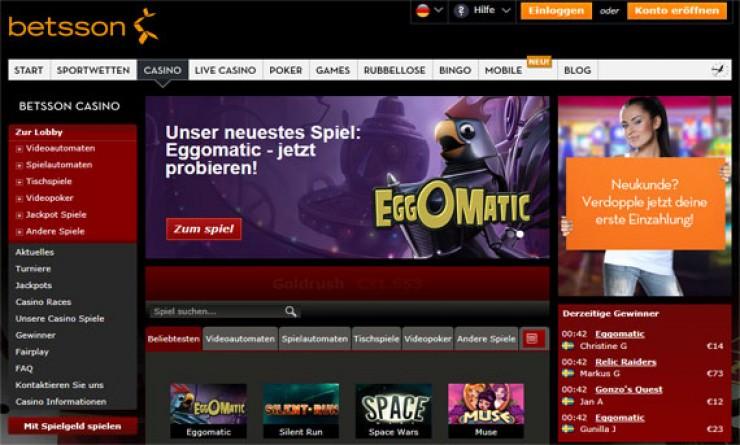Online Casino Forum 218179