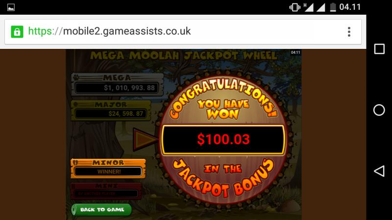 Online Casino 791683