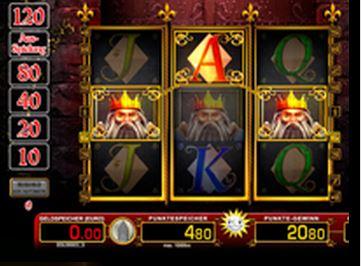 Online Casino Forum 739899