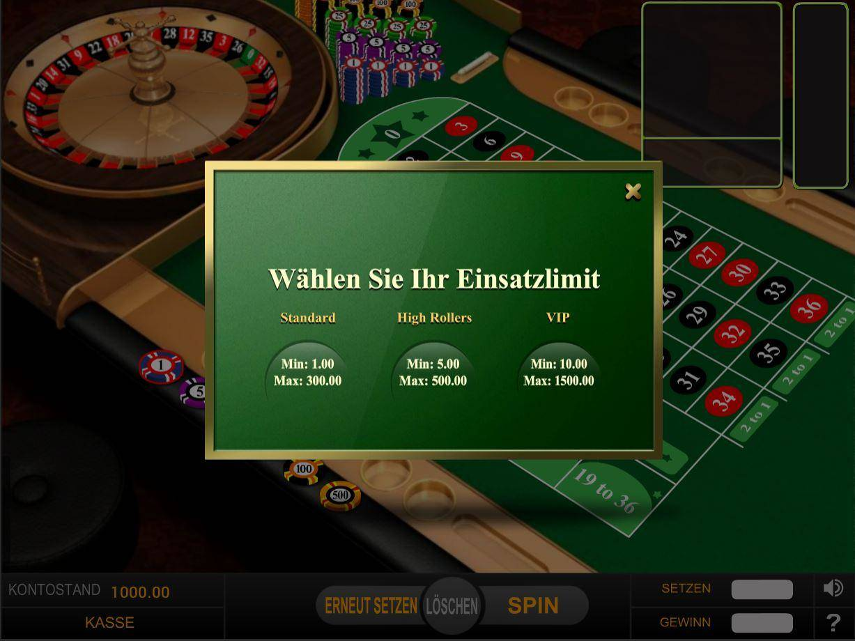 Online Casino 257891