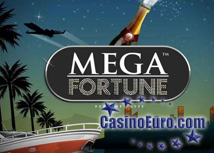 Online Casino Jackpot 825182