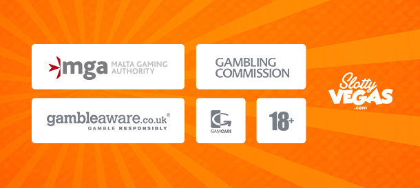 Online Casino Jackpot 69424
