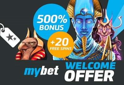 Online Casino Liste 550386