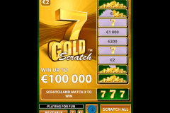 Online Casino 732263
