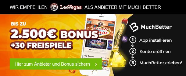 Online Casino 198609